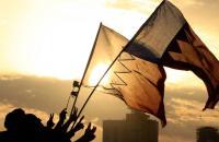 Шииты Бахрейна созрели для революции. Волнения на острове создают проблемы для США и помогают Ирану