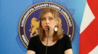 Россия и Грузия: безвизовый режим и восстановление дипотношений?