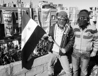«В Сирии все будет хорошо»
