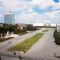 НАТО позволят обосноваться в Ульяновске