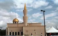 Мусульманские религиозные лидеры США считают, что американское общество вовсе не враждебно настроено к исламу