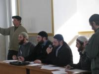 Мусульмане Осетии: кто самый умный?