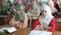 Турецкие секуляристы оспаривают происламскую реформу образования