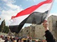 Почти 200 человек изъявили желание стать президентом Египта