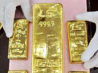 Иран получит золото в обмен на нефть