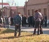 Камиль Казаков похоронен 28 февраля в Дагестане