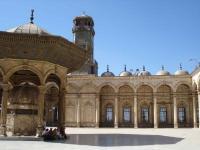 В египетском Асване мусульмане организуют «курс антихристианизации»