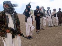 """""""Талибан"""" имеет налаженную систему внедрения боевиков в ряды афганской армии, - генерал Хамед"""