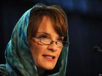 Афганский президент поддержал дискриминационные меры против женщин