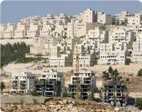 «Израиль» намерен урвать огромную часть Палестины под предлогом строительства железной дороги...