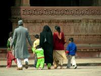 Какой должна быть семья в Исламе