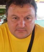 Италия: вскрытие показало, что заложника убили в упор