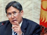 Россия расплатилась с Киргизией за аренду военных объектов