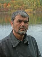 Мухаммад САЛИХ: В Узбекистане нет ни одной ветви власти, которая бы верила в стабильность режима