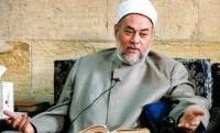 Муфтий Египта Али Гомаа: Исламская умма – одна, все ее представители во время молитвы обращают свои взоры в сторону Каабы.