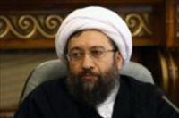 Всеобщее участие иранского народа в выборах гарантирует государственный прогресс
