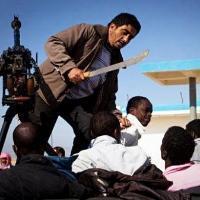 Правозащитные организации Запада признали: новые власти Ливии убивают и пытают заключенных