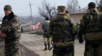В Хасавюртовском районе Дагестана полицейские ищут напавших на избирательный участок