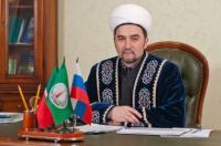 """Муфтий Фаизов действует отработанными методами - обвиняет Рамиля Юнусова в поддержке """"ваххабитских и хизбутахрировских движений"""""""