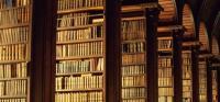 Очередной список книг от ДУМ Дагестана, не одобренных к изучению