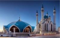 Исламскую жизнь в Татарстане ограничат списком Кремля