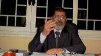 Мурси: становление демократии в Египте за последние 30 лет провалилось