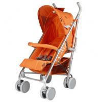 Использование, продажа, изготовление колясок для детей, с изображениями