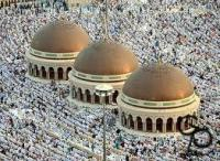Как призывать мусульман, которые не соблюдают пост в месяц Рамадан?
