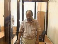 """Рустем Гатауллин арестован по подозрению в """"нетрадиционном Исламе"""""""