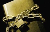 Очередной запрет книг! В списке: Аль-Газали и снова хадисы