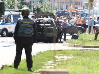 Теракт в Казани - мнение из татарских общин