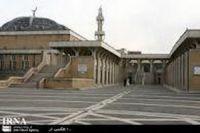 Мусульмане Пизы получили ордер на строительство мечети
