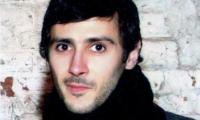 Убийцы мусульманского деятеля Метина Мехтиева задержаны и дают показания
