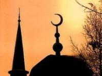 На строительство новой мечети в Уфе нужно 1 млрд рублей