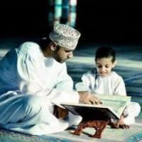 В каком возрасте лучше приучать детей к посту?