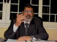 Президент Египта провел амнистию по случаю Рамадана