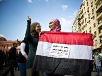 Исламские страны не разделяют демократию и религию - опрос