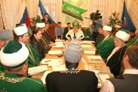 О чем умалчивают российские муфтии?