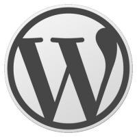 Сервис блогов от создателей Wordpress заблокирован по решению суда