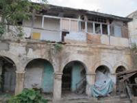 Турция восстановит могилы сподвижников Пророка Мухаммада и христианского правителя Эфиопии