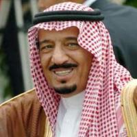 Наследный принц КСА Сальман бин Абдель Азиз: штрихи к политическому портрету