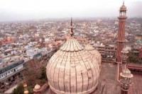 В Индии пройдет международная конференция по вопросам мира и стабильности в Афганистане