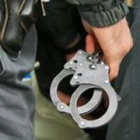 Татарстан: подозреваемого пытают электротоком