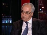 Глава Национального совета Сирии: Мы считаем Россию великой страной