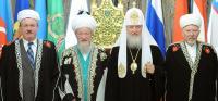 Будет ли этот человек восседать на «Булгарском троне»?