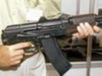 В Дагестане силовики изъяли оружие в доме подозреваемого в причастности к боевикам, родственники заявляют о провокации