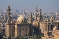 Исламский университет «Аль-Азхар» требует включить в конституцию Египта статью о христианах