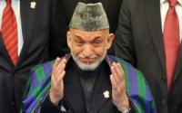 Президент Афганистана надумал примириться с талибами