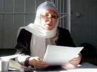Заявление Милли Меджлиса татарского народа: бойкот универсиаде в Татарстане