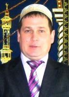 Глава мусульман Братска подал заявление на розыск клеветников и киллеров